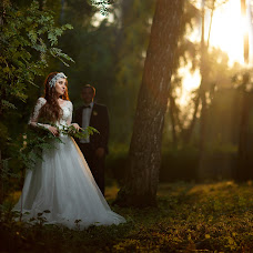 Wedding photographer Sergey Shtefano (seregey). Photo of 12.11.2017
