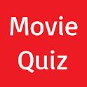 Movie Quiz - Trivia and more icon
