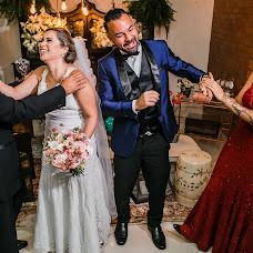 Wedding photographer John Caldeira (Johncaldeira). Photo of 29.06.2018