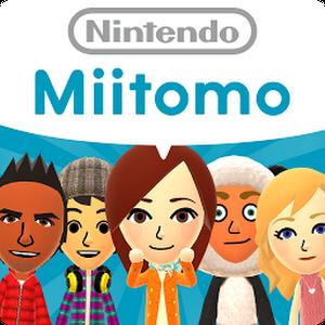 Download Miitomo v1.0.0 APK Full - Aplicativos Android
