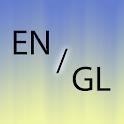 Traductor Gallego Inglés