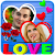 Love Photo Frames HD file APK for Gaming PC/PS3/PS4 Smart TV