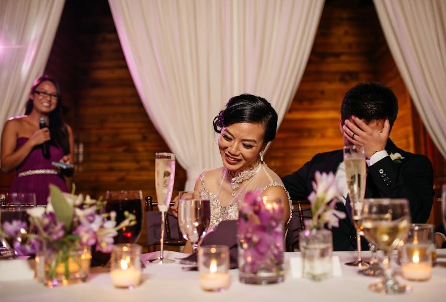Wedding photographer Ken Pak (kenpak). Photo of 01.10.2015
