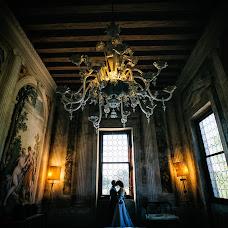 Wedding photographer Jerry Reginato (reginato). Photo of 19.06.2018