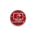 LIVE TV 1.1.0
