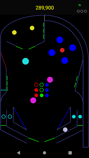 Vector Pinball filehippodl screenshot 7