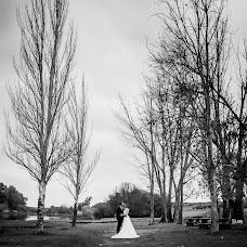 Fotógrafo de bodas Miguel angel Espino gil (miguel angelesp). Foto del 22.01.2019