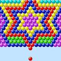 Bubble Pop icon