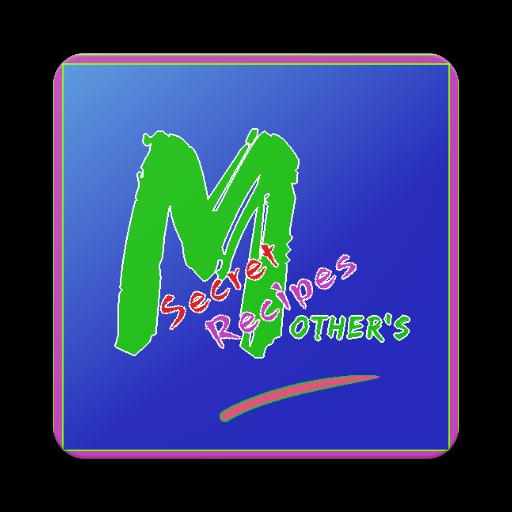 Mother S Secret Recipes For Special Events Aplikasi Di Google Play