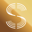 Synctuition Meditation Program icon