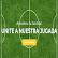 La Canchita file APK for Gaming PC/PS3/PS4 Smart TV