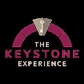 Keystone Experience