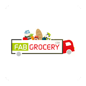 FabGrocery