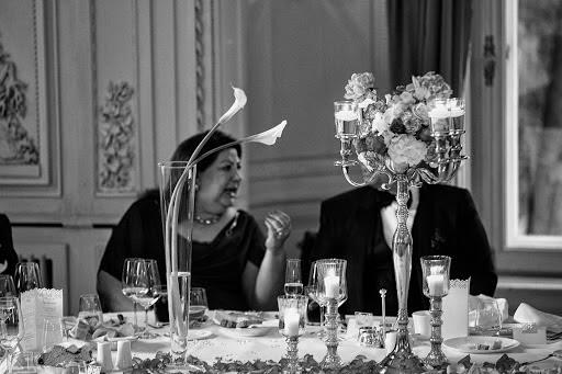 Wedding photographer Emin Kuliev (Emin). Photo of 21.06.2016