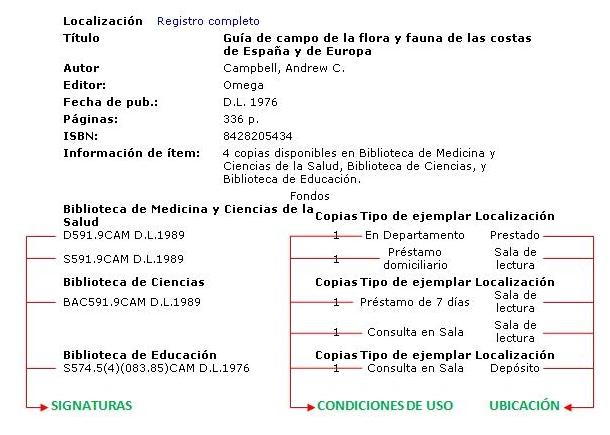 Web_catalogo_preguntas_como se localizan.PNG