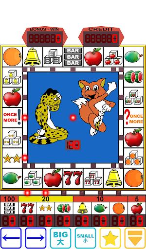 Fruit Slot  screenshots 9