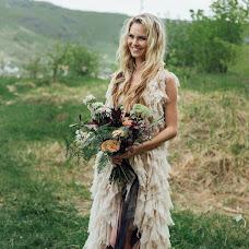 Wedding photographer Luminica Chobanu (luminitsa). Photo of 26.05.2016
