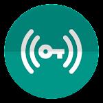 VPN Tethering 2.2
