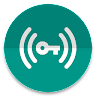 VPN Tethering icon