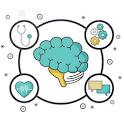 TCC Tutto sulla Terapia Cognitivo Comportamentale icon