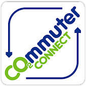 Commuter Connect MI