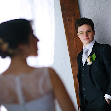 Wedding photographer Vitaliy Tarasov (VitalyTarasov). Photo of 20.08.2014