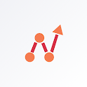 Insights - Follow Analyzer for Instagram icon