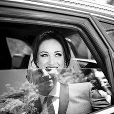 Wedding photographer Federica Ariemma (federicaariemma). Photo of 28.05.2018