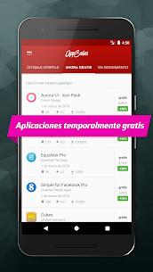 AppSales 2