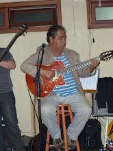 Photo: Reizinho do violão