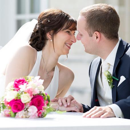 Hochzeitsfotograf Paul Klimek (klimek). Foto vom 09.04.2015