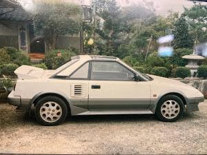 インプレッサ スポーツ GT7のカスタム事例画像 ゴンケさんの2020年09月20日17:22の投稿
