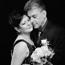 Wedding photographer Konstantin Skomorokh (Const). Photo of 03.07.2018