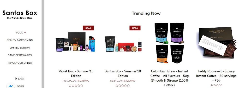 santas-box-makeup-boxes-india_image