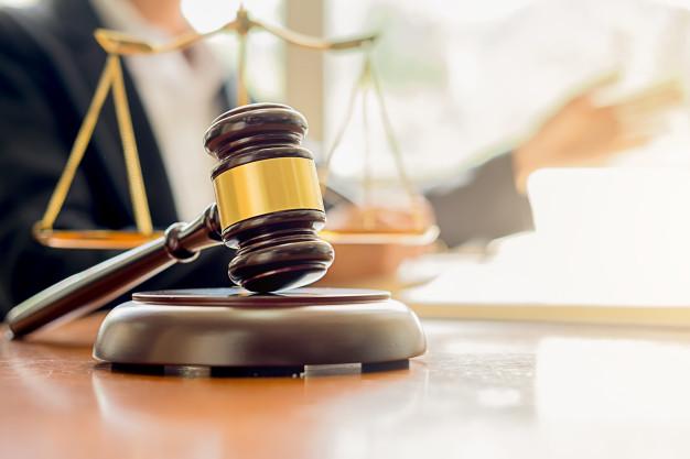 Đối tượng bắt buộc sử dụng Hóa đơn điện tử theo Nghị định 119/2018/NĐ-CP