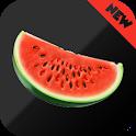 Melon VPN Free icon