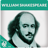 William Shakespeare Famous Quality Quotes