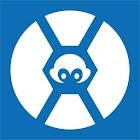 Konex - Bitcoin Trading Alerts icon