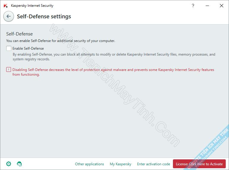 Kaspersky Internet Security 2016 + Key Bản Quyền 2 Năm Dxp6r57ajHKbaD656Sy-ToYfid_Guta0OMe8QG6zNl8=w772-h575-no