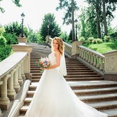 Wedding photographer Igor Rogovskiy (rogovskiy). Photo of 04.09.2017