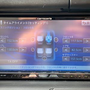 ソアラ MZ21のカスタム事例画像 Hiroさんの2021年10月13日13:44の投稿