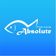 Absolute Fish Farm บริหารฟาร์มปลามืออาชีพ