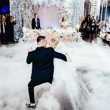 Wedding photographer Dima Karpenko (DimaKarpenko). Photo of 10.10.2018