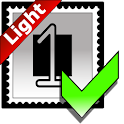 Wertmarke Light icon