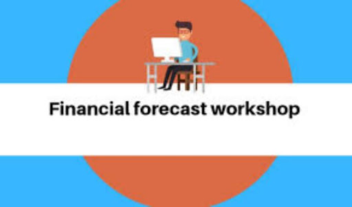 Financial Forecasting Workshop For Startups at N Space - Events High