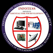 Infotess Constitution