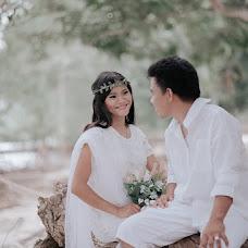 Wedding photographer Khoonney Chuileešić (Khoonney). Photo of 17.07.2019