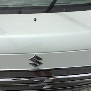 エブリイ DA64Wのカスタム事例画像 CAR MAKEUP TOOLSさんの2019年08月06日18:42の投稿