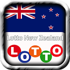 Lotto PowerBall BigsWednesday icon