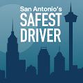 San Antonio's Safest Driver